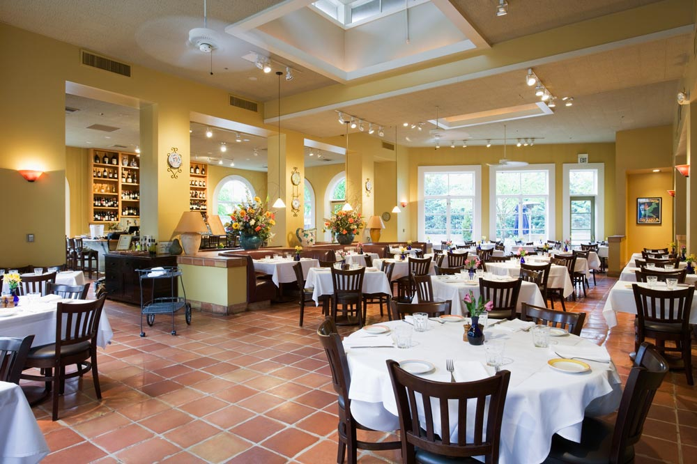 Restaurant Cleaning in Wallingford, CT
